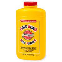 gold_bond_triple_action_medicated_b.jpg